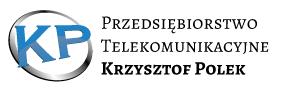 KPtel
